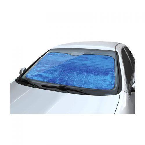 Parasol para coche