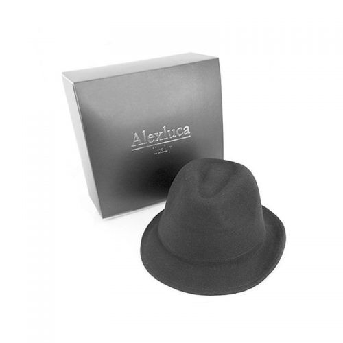 Sombrero Bocaccio -Alexluca-