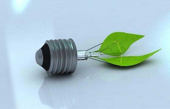 Artículos y Productos Ecológicos para Empresas – Podemos hacer Algo