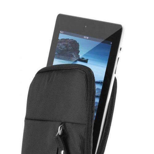 """Funda para tableta de 10"""" para Merchandising"""