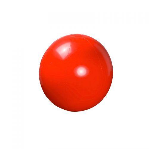 Balón publicitario.