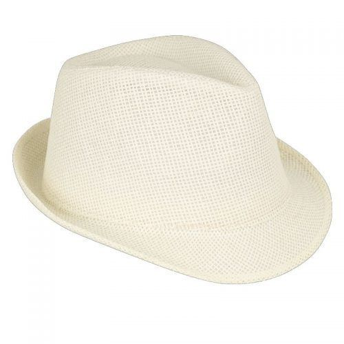 Sombrero de ala corta para Regalo de Empresa