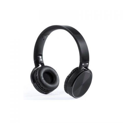 Auriculares Bluetooth Antonio Miro