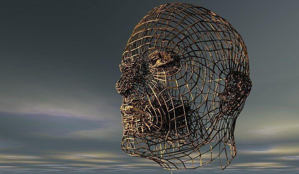 Como Aliviar el Estrés del Día a Día | Regalos Antiestrés