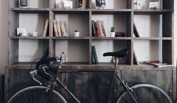 Regalos Promocionales para Ciclistas y Bikes | Puro Pedal