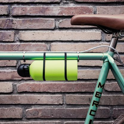Bidón Bicicleta Regalo Promocional