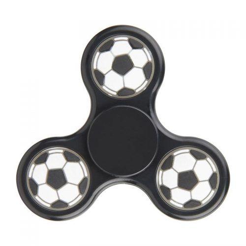 """Spinner """"Football"""" Regalo Promocional del Mundial"""