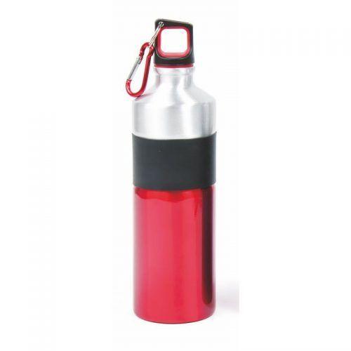 Botella de Aluminio Regalo Promocional