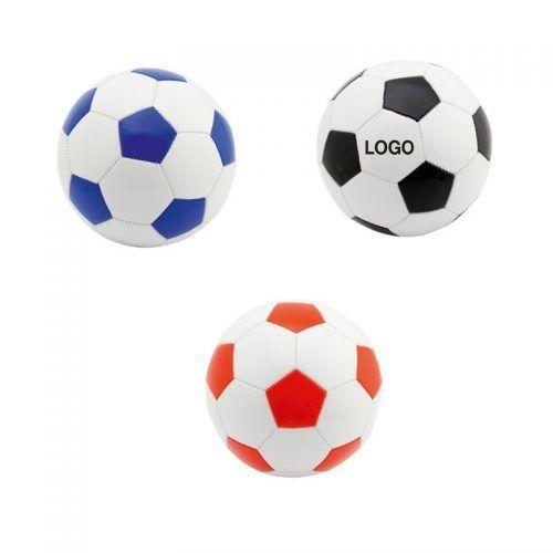 Balón de Fútbol Delko para Regalo Promocional
