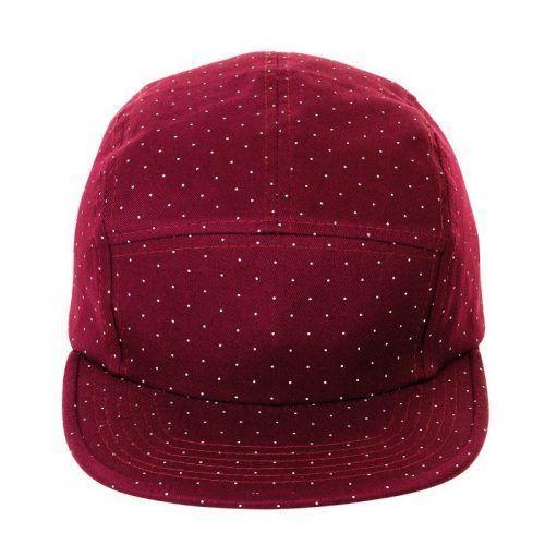 Gorra de Lunares Taylor