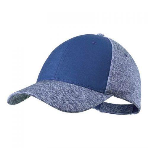 Gorra personalizada para verano