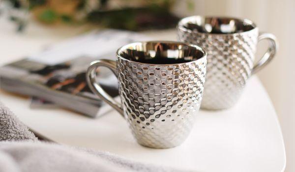 A la taza sabe mejor | las 5 tazas más top para tus infusiones veraniegas
