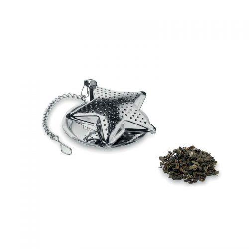 Filtro para té