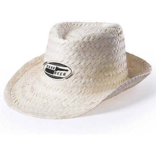 Sombrero Palviz personalizable