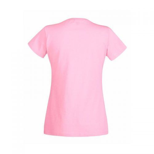 Camiseta en manga corta