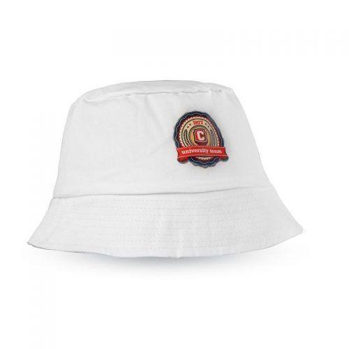 Sombrero de playa con tu logo