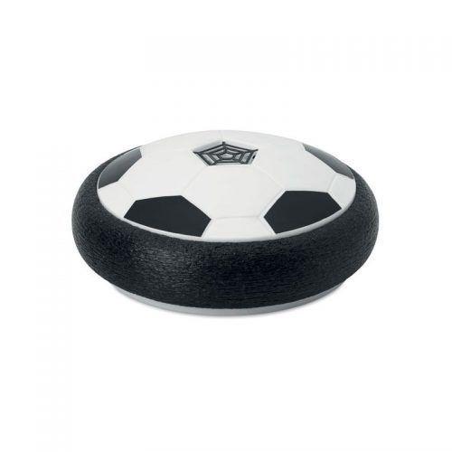 Balón de fútbol flotante