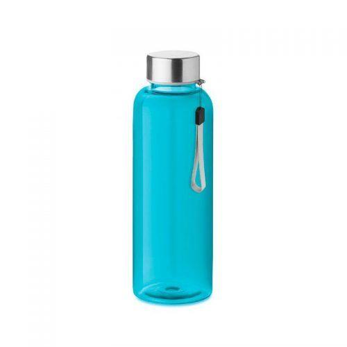 Botella de Tritán capacidad 500 ml