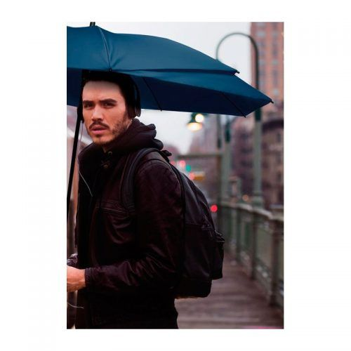 Paraguas mochila MY0705