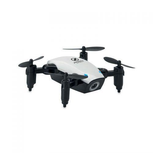 Dron plegable inalámbrico  personalizable
