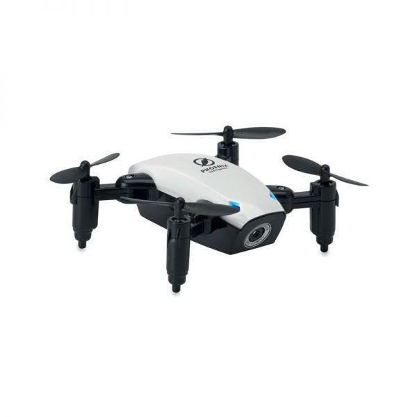 MO9379-DRON-PLEGABLE-INALAMBRICO-CON-CAMARA-DE-FOTOS-Y-VIDEO3