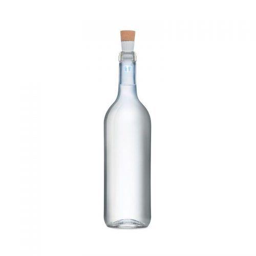 Tapón para botellas con luz y tu logo