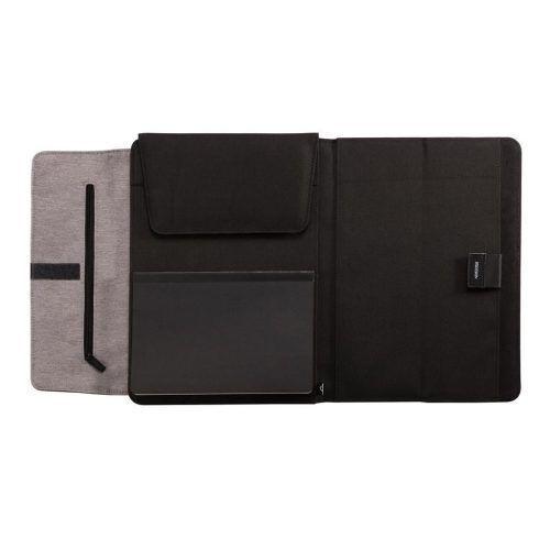 """Cartera para tablet 9-10"""" modelo Seattle"""