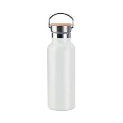 Botella de Doble Pared 500 ml