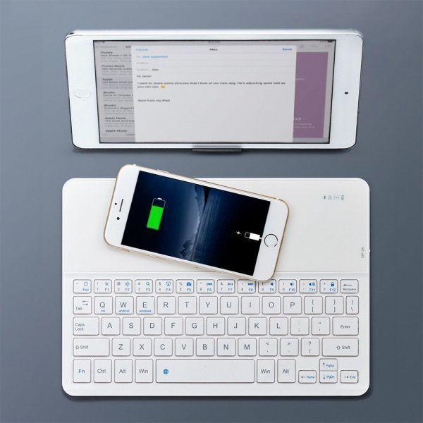 38515_teclado_merchandising