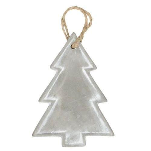 Adorno-en-forma-de-árbol-de-Navidad-1