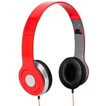 Auriculares Indies Personalizables
