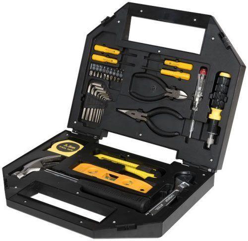 Caja de herramientas Merchandising