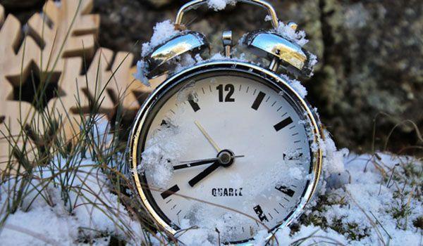 Adelántate a todos| Llega el mejor Regalo Promocional para la próxima Navidad