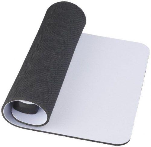 Alfombrilla para ratón con USB personalizable