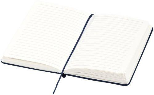Libreta ejecutiva A4 para merchandising