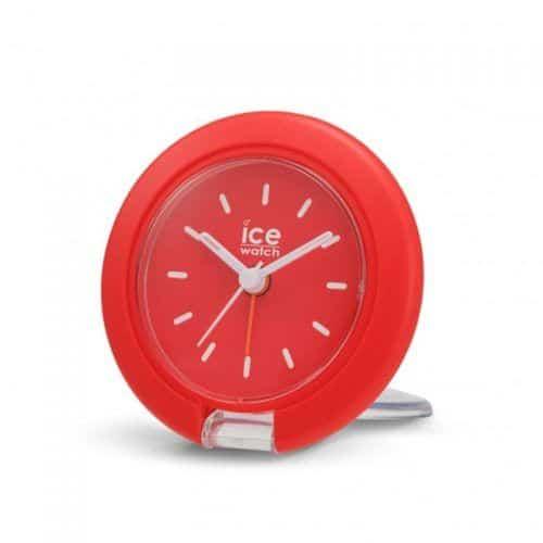 Reloj de viaje Icewatch
