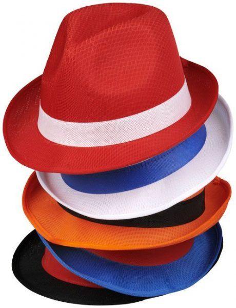 Sombrero para regalo de empresa