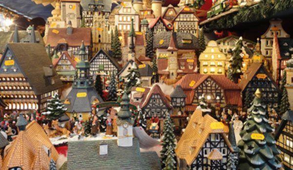 Navidad en estado puro | regalo promocional para la mejor época del año
