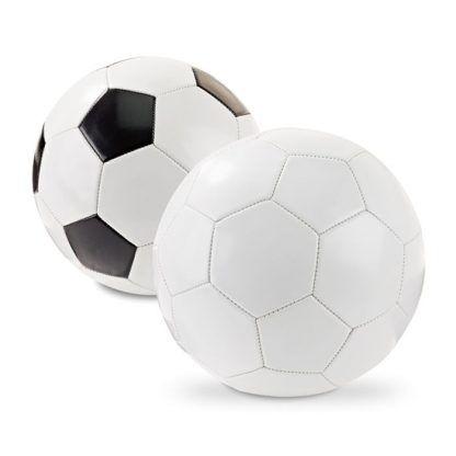 Balón fútbol para merchan
