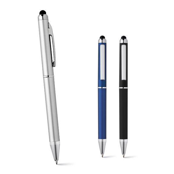 Bolígrafos Grabados