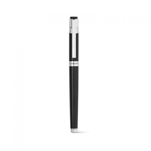 Bolígrafo con tu logo