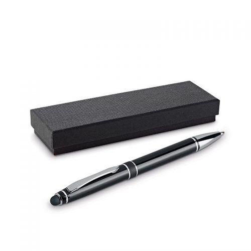 Bolígrafo elegante personalizable