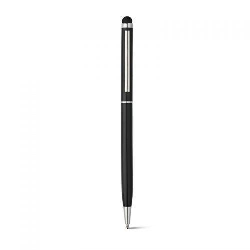 Bolígrafo personalizado para merchandising