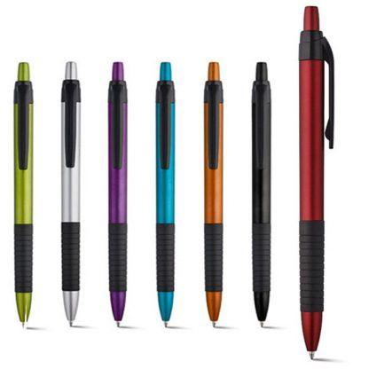 Bolígrafos Publicitarios Baratos