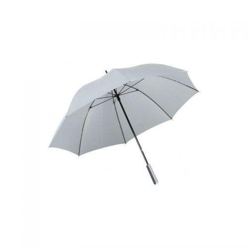 Paraguas golf con tu logo