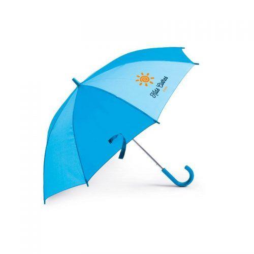 Paraguas para niños con tu logo