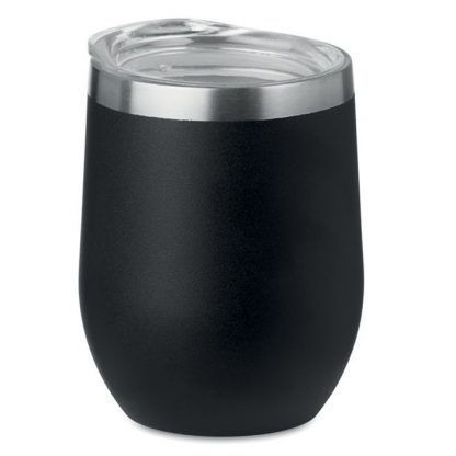 Vaso personalizable