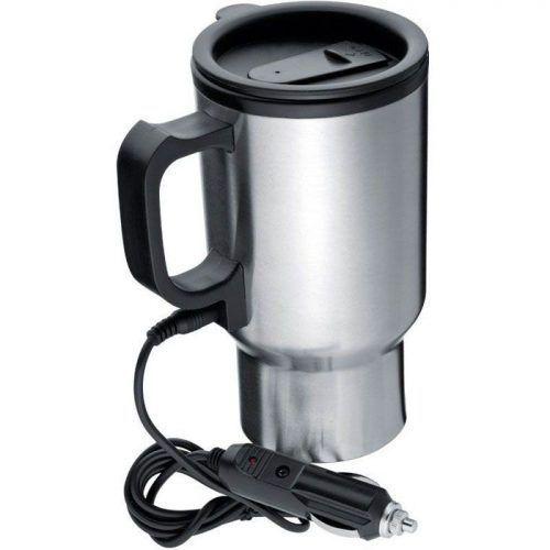 Vaso térmico para merchandising