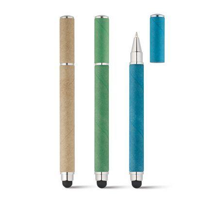 Bolígrafo y puntero con tu logo