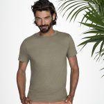 Camiseta_ecológica_personalizada